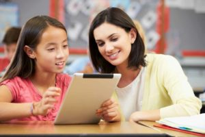 Executive Functioning: Strategies for success